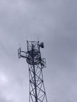 zdjęcie stacji bazowej Maszt Ery (Era GSM900) era7.jpg