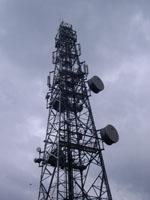 zdjęcie stacji bazowej Maślana Góra (Era GSM900/GSM1800, Orange GSM900/GSM1800) orane-era13.jpg
