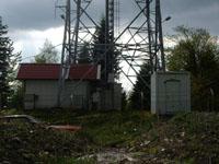 zdjęcie stacji bazowej Maślana Góra (Era GSM900/GSM1800, Orange GSM900/GSM1800) orane-era15.jpg