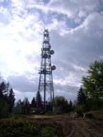 zdjęcie stacji bazowej Maślana Góra (Era GSM900/GSM1800, Orange GSM900/GSM1800) orane-era1.jpg