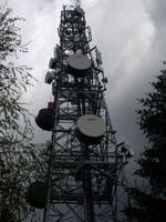 zdjęcie stacji bazowej Maślana Góra (Era GSM900/GSM1800, Orange GSM900/GSM1800) orane-era22.jpg