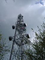 zdjęcie stacji bazowej Maślana Góra (Era GSM900/GSM1800, Orange GSM900/GSM1800) orane-era23.jpg