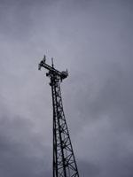 zdjęcie stacji bazowej Maszt Plusa (Plus GSM900) plus2.jpg
