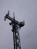 zdjęcie stacji bazowej Maszt Plusa (Plus GSM900) plus3.jpg