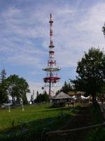 zdjęcie stacji bazowej Gubałówka (Plus GSM900/GSM1800, Era GSM900/GSM1800, Orange GSM900/GSM1800) p1020956.jpg