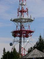 zdjęcie stacji bazowej Gubałówka (Plus GSM900/GSM1800, Era GSM900/GSM1800, Orange GSM900/GSM1800) p1020958.jpg