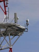 zdjęcie stacji bazowej Gubałówka (Plus GSM900/GSM1800, Era GSM900/GSM1800, Orange GSM900/GSM1800) p1020959.jpg
