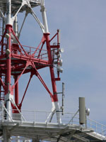zdjęcie stacji bazowej Gubałówka (Plus GSM900/GSM1800, Era GSM900/GSM1800, Orange GSM900/GSM1800) p1020960.jpg