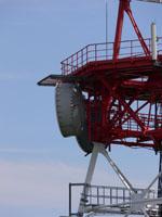 zdjęcie stacji bazowej Gubałówka (Plus GSM900/GSM1800, Era GSM900/GSM1800, Orange GSM900/GSM1800) p1020961.jpg