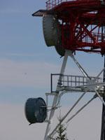 zdjęcie stacji bazowej Gubałówka (Plus GSM900/GSM1800, Era GSM900/GSM1800, Orange GSM900/GSM1800) p1020962.jpg