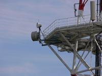 zdjęcie stacji bazowej Gubałówka (Plus GSM900/GSM1800, Era GSM900/GSM1800, Orange GSM900/GSM1800) p1020963.jpg