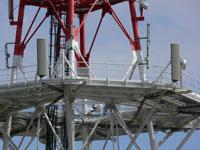zdjęcie stacji bazowej Gubałówka (Plus GSM900/GSM1800, Era GSM900/GSM1800, Orange GSM900/GSM1800) p1020964.jpg