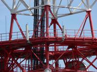 zdjęcie stacji bazowej Gubałówka (Plus GSM900/GSM1800, Era GSM900/GSM1800, Orange GSM900/GSM1800) p1020965.jpg