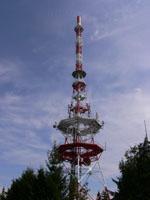 zdjęcie stacji bazowej Gubałówka (Plus GSM900/GSM1800, Era GSM900/GSM1800, Orange GSM900/GSM1800) p1020966.jpg