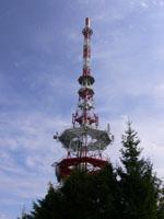 zdjęcie stacji bazowej Gubałówka (Plus GSM900/GSM1800, Era GSM900/GSM1800, Orange GSM900/GSM1800) p1020967.jpg
