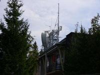 zdjęcie stacji bazowej Gubałówka (Plus GSM900/GSM1800, Era GSM900/GSM1800, Orange GSM900/GSM1800) p1020968.jpg