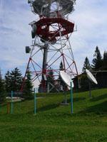 zdjęcie stacji bazowej Gubałówka (Plus GSM900/GSM1800, Era GSM900/GSM1800, Orange GSM900/GSM1800) p1020969.jpg