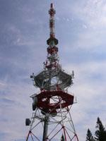 zdjęcie stacji bazowej Gubałówka (Plus GSM900/GSM1800, Era GSM900/GSM1800, Orange GSM900/GSM1800) p1020970.jpg