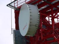zdjęcie stacji bazowej Gubałówka (Plus GSM900/GSM1800, Era GSM900/GSM1800, Orange GSM900/GSM1800) p1020971.jpg