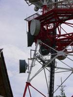 zdjęcie stacji bazowej Gubałówka (Plus GSM900/GSM1800, Era GSM900/GSM1800, Orange GSM900/GSM1800) p1020972.jpg