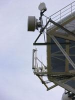 zdjęcie stacji bazowej Gubałówka (Plus GSM900/GSM1800, Era GSM900/GSM1800, Orange GSM900/GSM1800) p1020973.jpg