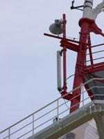 zdjęcie stacji bazowej Gubałówka (Plus GSM900/GSM1800, Era GSM900/GSM1800, Orange GSM900/GSM1800) p1020974.jpg