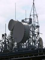 zdjęcie stacji bazowej Gubałówka (Plus GSM900/GSM1800, Era GSM900/GSM1800, Orange GSM900/GSM1800) p1020976.jpg