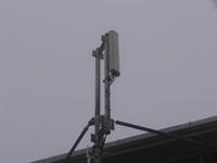 zdjęcie stacji bazowej Kasprowy Wierch (Plus GSM900, Era GSM900, Orange GSM900)  p1010560.jpg