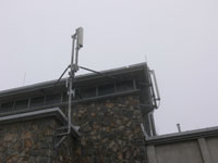zdjęcie stacji bazowej Kasprowy Wierch (Plus GSM900, Era GSM900, Orange GSM900) p1010561.jpg