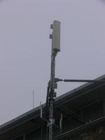 zdjęcie stacji bazowej Kasprowy Wierch (Plus GSM900, Era GSM900, Orange GSM900) p1010563.jpg