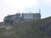 zdjęcie stacji bazowej Kasprowy Wierch (Plus GSM900, Era GSM900, Orange GSM900) p1030042.jpg