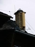 zdjęcie stacji bazowej Morskie Oko (Era GSM900) p1010607.jpg