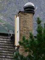 zdjęcie stacji bazowej Morskie Oko (Era GSM900) p1010617.jpg