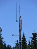zdjęcie stacji bazowej Palenica Białczańska (Era GSM900) p1030352.jpg