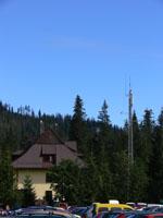 zdjęcie stacji bazowej Palenica Białczańska (Era GSM900) p1030353.jpg