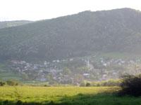 zdjęcie stacji bazowej Era kościół (Era GSM900) era4.jpg