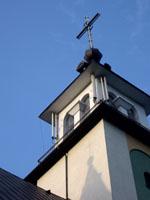 zdjęcie stacji bazowej Era kościół (Era GSM900) era.jpg