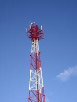 zdjęcie stacji bazowej Maszt Orange (Orange GSM900) orange1.jpg