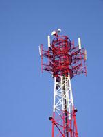 zdjęcie stacji bazowej Maszt Orange (Orange GSM900) orange2.jpg