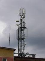 zdjęcie stacji bazowej Krupówki 20 (Orange GSM900/GSM1800, NMT) p1050344.jpg