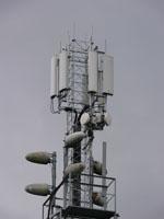 zdjęcie stacji bazowej Krupówki 20 (Orange GSM900/GSM1800, NMT) p1050345.jpg