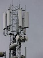 zdjęcie stacji bazowej Krupówki 20 (Orange GSM900/GSM1800, NMT) p1050346.jpg