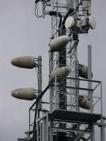 zdjęcie stacji bazowej Krupówki 20 (Orange GSM900/GSM1800, NMT) p1050347.jpg