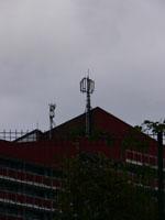 zdjęcie stacji bazowej Polana Szymoszkowa 1 (Era GSM900/GSM1800) p1050419.jpg