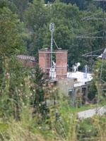 zdjęcie stacji bazowej Skibówki 4b (Plus GSM1800) p1050414.jpg