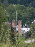 zdjęcie stacji bazowej Skibówki 4b (Plus GSM1800) p1050415.jpg