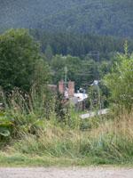 zdjęcie stacji bazowej Skibówki 4b (Plus GSM1800) p1050416.jpg
