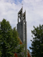 zdjęcie stacji bazowej Zamoyskiego kościół (Era GSM900/GSM1800/UMTS, Orange GSM900/GSM1800, Play UMTS)  p1020985.jpg