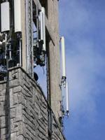 zdjęcie stacji bazowej Zamoyskiego kościół (Era GSM900/GSM1800/UMTS, Orange GSM900/GSM1800, Play UMTS) p1050343.jpg