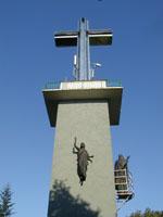 zdjęcie stacji bazowej Góra Liwocz (Orange GSM900) orange_0.jpg